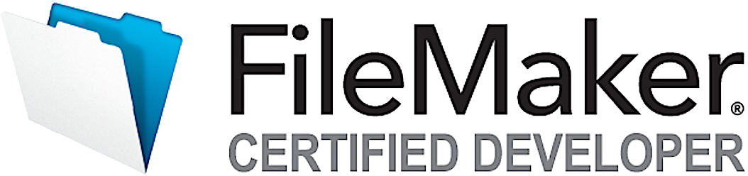 filemaker-certified-logo