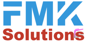 FMK Solutions | Maatwerk Applicatis
