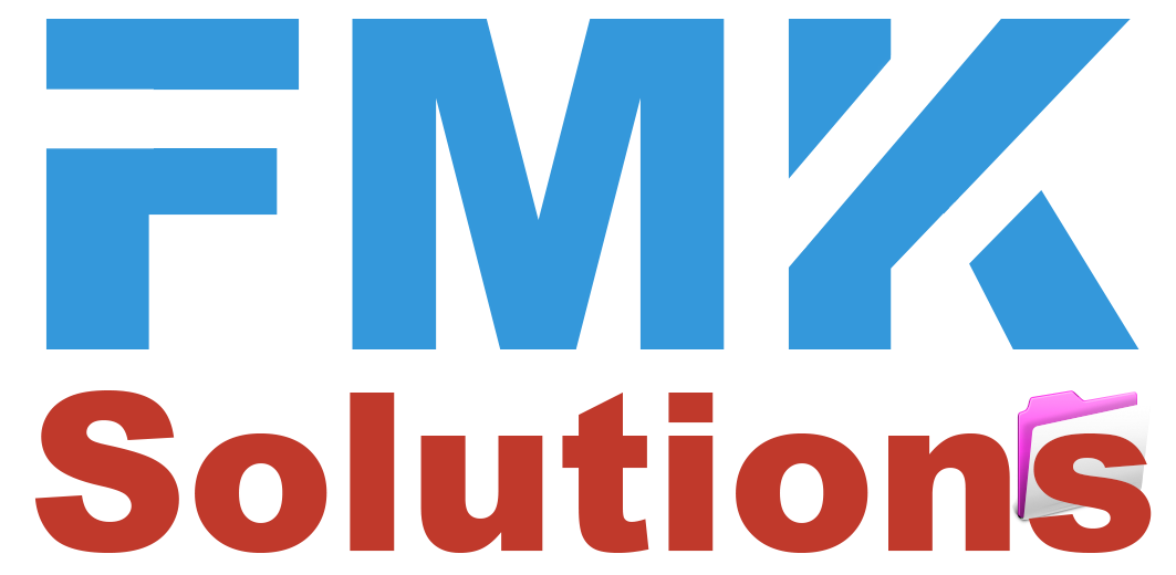 FMK Solutions | Maatwerk Applicaties